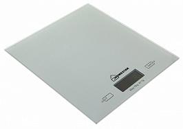 Весы кухонные houmestar