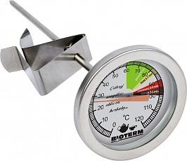 Термометр для контроля температуры воды