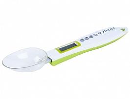 Электронная мерная ложка - весы